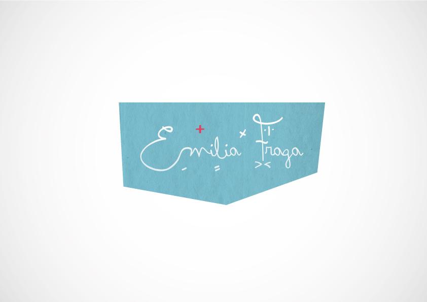 logo_emiliaFraga